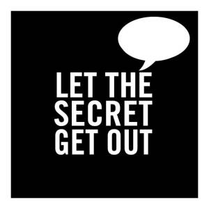 LET-THE-SECRET-GET-OUT3